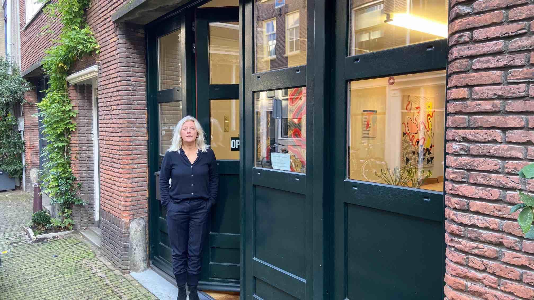 Anita_Oosterbosch