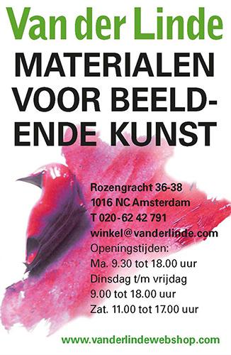vanderlinde_openateliers_2020