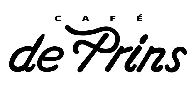 Café_De_Prins