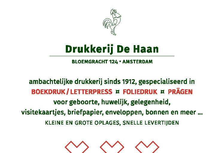 Drukkerij_De_Haan