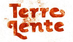 Terre_Lente